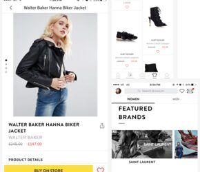 browzzin-AI-mobile-moda